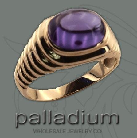 ПАЛАДИУМ / PALLADIUM